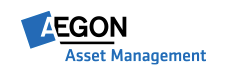 Aegon Asset Manager